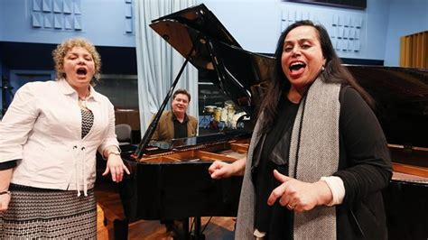 Tas Coach 991 tasmania s southern gospel choir launches crowd funding