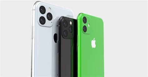 iphone   iphone  max     enticing