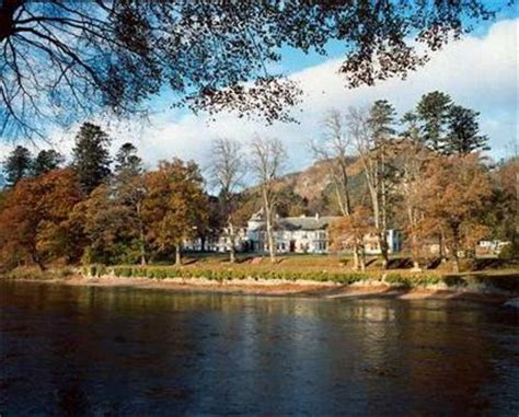 hotels in dunkeld dunkeld hotels dunkeld accommodation hilton dunkeld dunkeld deals see hotel photos