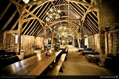tutor barn shop designs the tudor barn self catering cottage for hen parties in