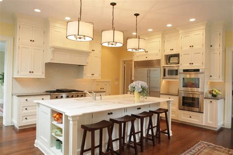 kitchen cabinet height from counter wall oven cabinet kitchen contemporary with island counter