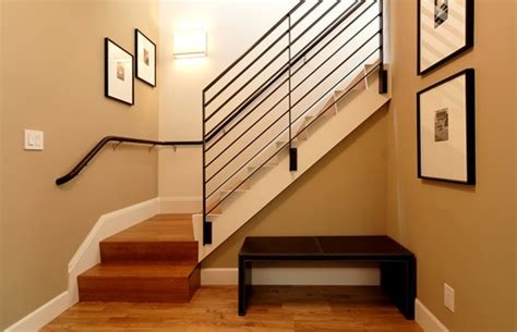paint bagel 6114 sherwin williams home decor