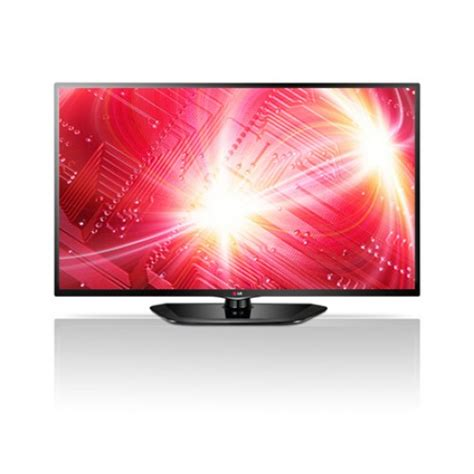 Tv Led 500 Ribuan lg 50 quot led tv ln5420 price in pakistan lg in pakistan at symbios pk