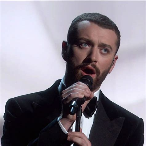 sam smith uk tour dates 2019 sam smith tour tickets are on sale at 9am today how
