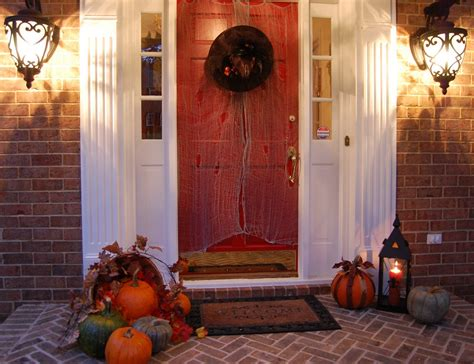Vintage Home Decor Websites diy halloween thanksgiving decoration ideas affordable how