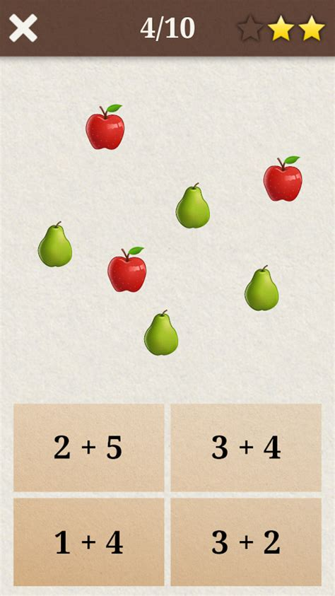 king of math pro apk king of math junior android apps on play