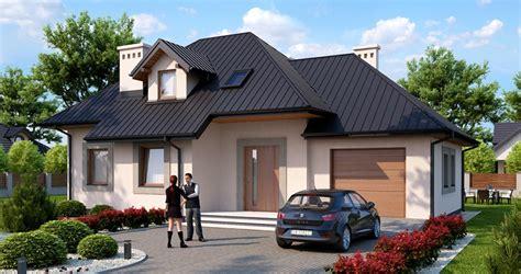 proiecte de casa proiect casa 186 mp