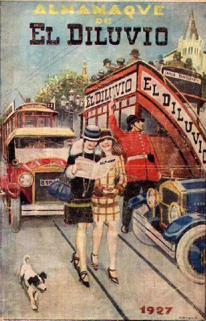 1927 un verano que 8490565201 el blog ausente junio 2012