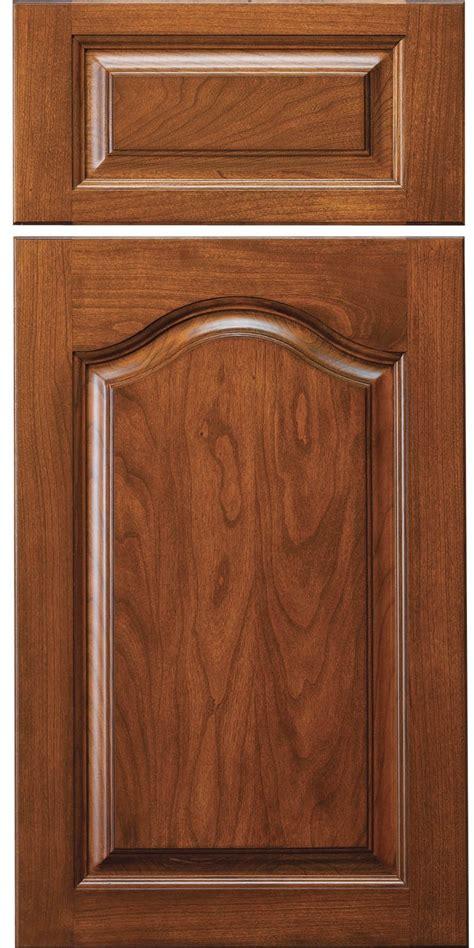 Conestoga Doors by Denton Cathedral Conestoga West Cabinet Doors Drawer