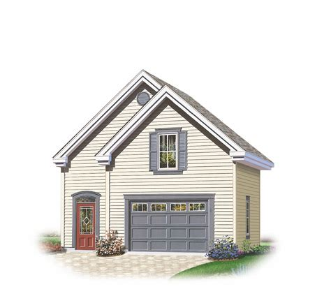 garage designs free download garage loft plans plans free