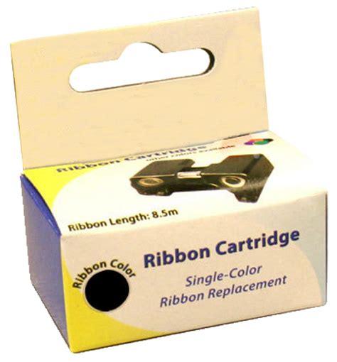 Dvd Cd Label Inkjet Magic 2 pak black thermal ribbons for primera z1 teac u print