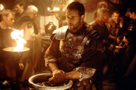 gladiator film vikipedija 2000 gladiator set design cinema the red list