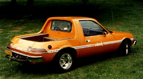 Pacer Auto by Amcpacer The Photo And Image Archives