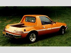 amcpacer.com: The Photo and Image Archives Pacer Car