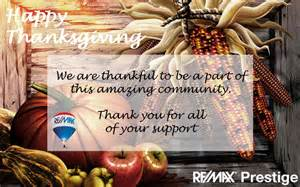 thanksgiving in hawaii happy thanksgiving hawaii re max prestige honolulu