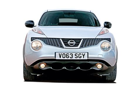 Reviews On Nissan Juke by Used Nissan Juke Review Auto Express