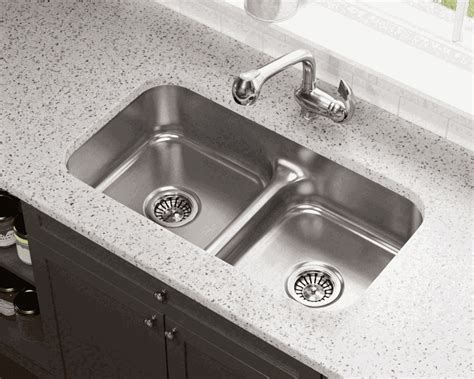 low divide stainless steel sink is a low divide sink right for your kitchen