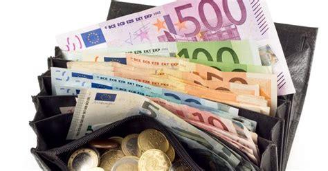 miglior conto in banca i migliori conti correnti per la domiciliazione
