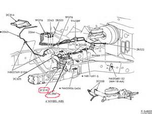 Brake Line Diagram Ford F250 5 Best Images Of 2003 Ford F 350 Wiring Diagram 2006