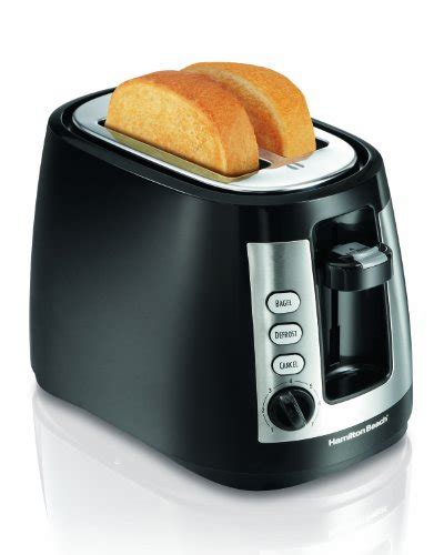 Best Toaster For Bread Top Best 5 Bread Toaster 2 Slice For Sale 2016 Product