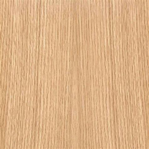 Red Oak Straight Grain   Cuisines Laurier