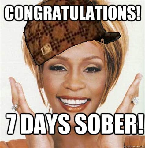 Whitney Houston Memes - whitney houston jokes memes