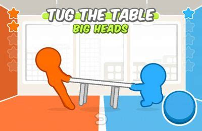 play tug the table unblocked online