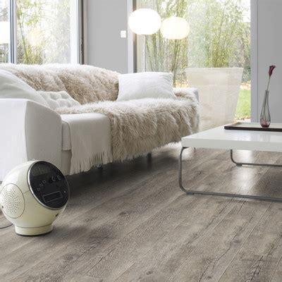 pavimenti grigi finest ambienti with pavimenti grigi