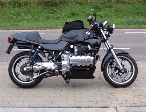 stahlfix matt bmw k1100rs bmw motorcycle picture contest bmwモーターサイクル