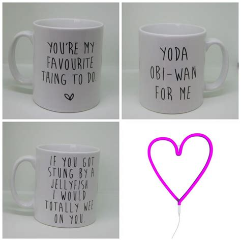 fun gifts for her fun valentine s day gifts for him and her floralesque