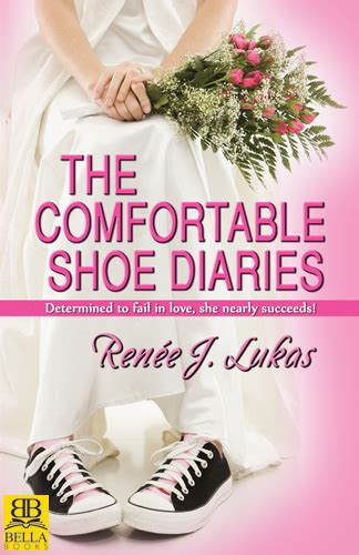 Shoe Diaries by Comfortable Shoe Diaries The Ebook Books