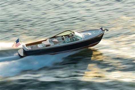 hinckley yachts europe hinckley motor yachts impremedia net