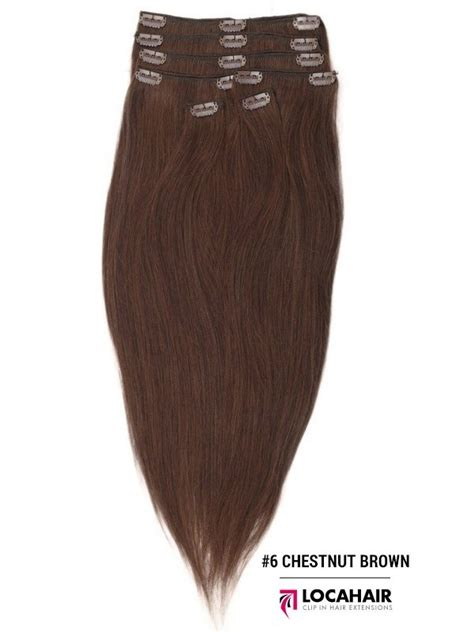 clip in hair extensions uk 100 human remy clip in hair extensions 22 inch 220g