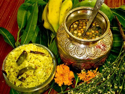 ugadi a new beginning nativeplanet