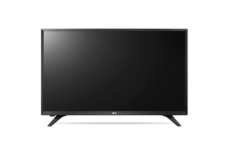 Led Lg 32lj500d jual lg led tv 32 quot 32lj500d