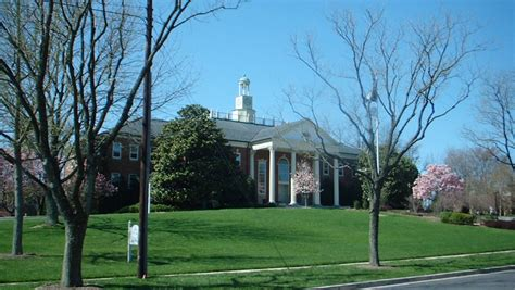 Fairfax Va Search City Of Fairfax Va To Host Workshop On Planning For Economic And Fiscal Health