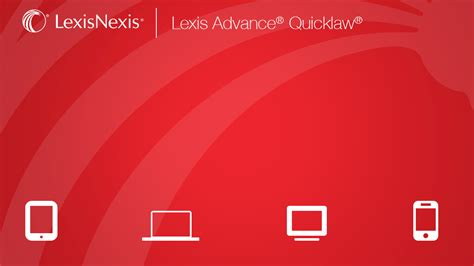 Lexus Nexus Search Information Research Solutions Lexisnexis