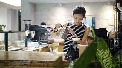 kuro koffee  bandung majalah otten coffee
