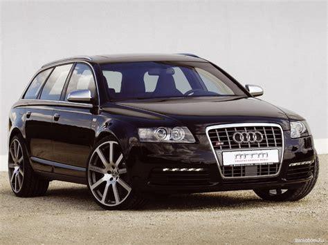 Audi S6 Avant 5 2 V10 Quattro Technische Daten by Audi S6 Avant 4f C6 5 2 I V10 Fsi Quattro 435 Ps Auto