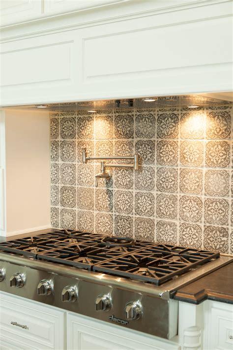 cement tile backsplash glamorous emser tile in kitchen traditional with kitchen backsplash ideas next to emser tile