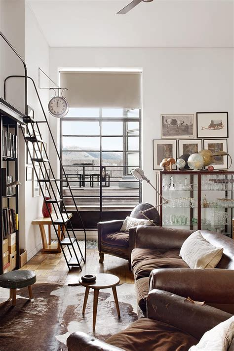 home decor cape town decordemon laureen rossouw s amazing apartment in cape town