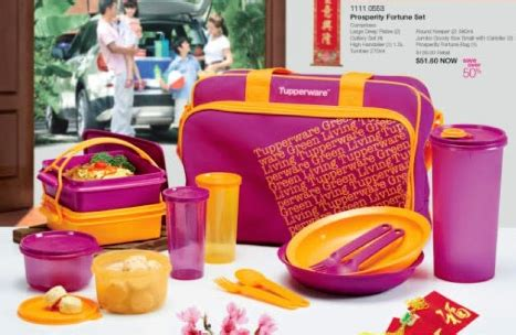Tupperware Lunch Set tupperware singapore lunch sets with bags collection