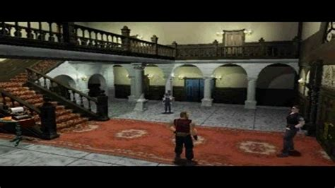 free download games for pc full version resident evil resident evil free download full version game crack pc