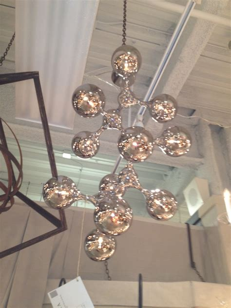Chandelier Amazing Large Foyer Chandelier Large Foyer Large Foyer Lighting Fixtures