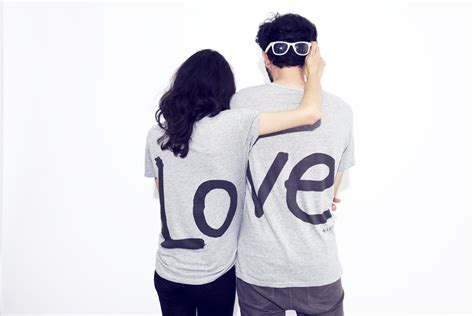 Relationship Shirts Ideas Couples Things Engagement Photos Couples Tshirt