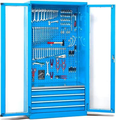 cassetti plastica per armadi armadio e cassettiera armadio e cassettiera neonato