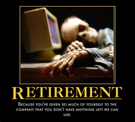 Retirement Meme - teacher retirement poems memes