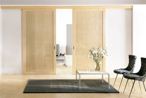 Sliding Wood Doors Interior Installing Sliding Interior Doors For Your Needs Traba Homes