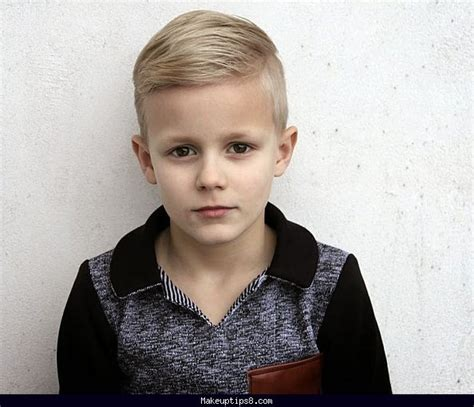 cute boys hairstyles gallery 70 most adorable baby boy haircuts updated for 2017