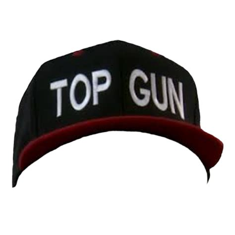 top gun hat template template png top gun hat your meme